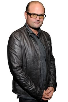 True Blood's Chris Bauer on Faery Fatherhood and His Alexander Skarsgård Impression