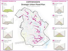 Copenhagen_Cloudburst-Masterplan-Atelier-Dreiseitl-04 « Landscape Architecture Works | Landezine
