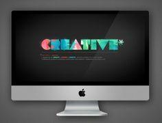 The 200 Best Graphic, App & Web Design Tools & Resources (Categorized) // Daily Tekk Web Design Tools, Creative Web Design, Web Design Company, Design Tutorials, Tool Design, Design Projects, Design Blogs, Graphic Design Tips, Photoshop