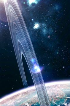 Reserve Your Seat...For The Next Energetic Cosmic Ride !...  http://about.me/Samissomar