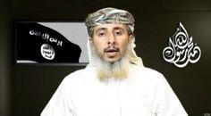 Al Qaeda de Yemen se atribuye ataque a Charlie Hebdo