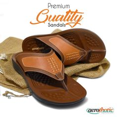 4ec14f911a923 Be awesome in your own unique way  AEROTHOTIC  ComfortSandals 👣   OnlineShopping 👜📲  SandalsForMen 🇵🇰️