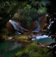 Resultado de imagen para paisajes de chiapas