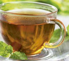 Chá-mate ajuda a queimar calorias - NUTRIÇÃO - Viva Saúde