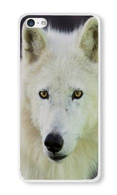 Cunghe Art Custom Designed Transparent PC Hard Phone Cover Case For iPhone 5C With Arctic Wolf Dog Muzzle Phone Case https://www.amazon.com/Cunghe-Art-Custom-Designed-Transparent/dp/B015XIKSR8/ref=sr_1_2948?s=wireless&srs=13614167011&ie=UTF8&qid=1467618910&sr=1-2948&keywords=iphone+5c https://www.amazon.com/s/ref=sr_pg_123?srs=13614167011&rh=n%3A2335752011%2Cn%3A%212335753011%2Cn%3A2407760011%2Ck%3Aiphone+5c&page=123&keywords=iphone+5c&ie=UTF8&qid=1467618555&lo=none