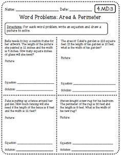 here 39 s a bunch of printable math word problems for your first grader. Black Bedroom Furniture Sets. Home Design Ideas