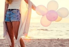 summer '14