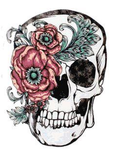 New tattoo for women on thigh vintage tatoo Ideas Future Tattoos, Love Tattoos, Beautiful Tattoos, New Tattoos, Tribal Tattoos, Tattoos For Women, Tatoos, Thigh Tattoos, Arabic Tattoos