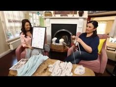 Alize Angora Gold Star ile Şık Bluz Yapımı - YouTube