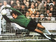 Super Pat Northern Ireland Fc, Pat Jennings, Tottenham Hotspur Players, Spurs Fans, White Hart Lane, Harry Kane, North London, Goalkeeper, Football Players
