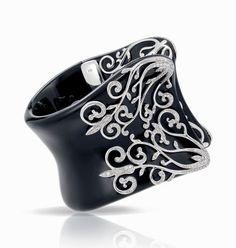 Belle Etoile Bracelet