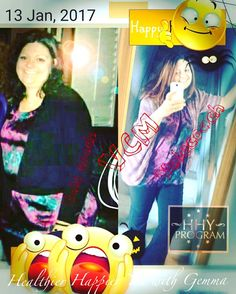 2 years on one of our HHY programs and Valentina looks absolutely stunning.  #HHYprogram #cleaneating #health #fitness #exercise #workout #bodybeautiful #confidence #nutrition #wholefoodnutrition #smashingit #weightloss #follow #twitter