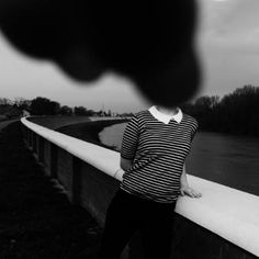 "Saatchi Art Artist Petra Gyermán; Photography, ""Look at me #3 - Limited Edition 1 of 5"" #art"