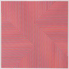"grupaok: "" Morellet, Album Plura Edizione 3, 1952-61 """