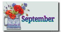 animaatjes-september-71590.jpg (545×290)