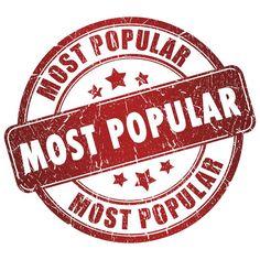 Los artículos más populares de 2.013 de Enrique Dans