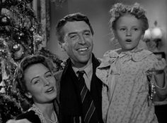 1000 Images About Bedford Falls On Pinterest Bedford Its A Wonderful Life And Spinning