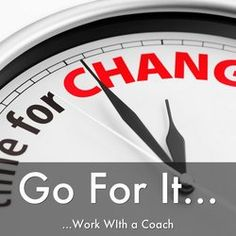 A business Life coach can guide you through a strategic thinking and planning process in order to achieve your goals.