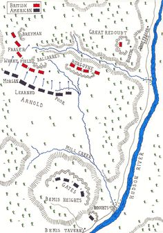 map of the battle of the boyne