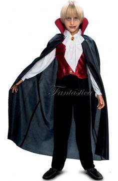 disfraces de vampiros para nios disfraces infantiles para halloween disfraz drcula halloween