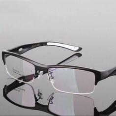 fed7b87c221c Hot Sale Men s Fashion Eyewear Frame