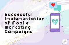 Successful Implementation of Mobile Marketing Campaigns | Social Success Marketing® Seo Strategy, Marketing Strategies, Social Media Marketing, Mobile Marketing, Digital Marketing, Location Based Service, Starbucks Rewards, Holiday Booking