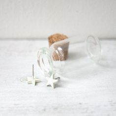 White Stars, $14, now featured on Fab.