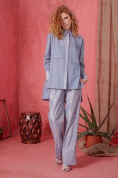 Gizia offers all the variations of women's high fashion and trends. High Fashion, Women Wear, Normcore, Spring Summer, Seasons, Collections, Style, Couture, Seasons Of The Year