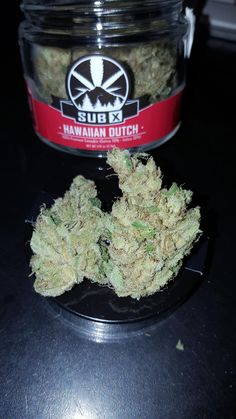 116 Best Buds images in 2019   Cannabis, Weed, Bud