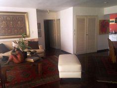 apartamento en venta en la alameda carac