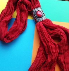 Long Ethiopian necklaces made from Ethiopian cotton by Schoolery, $92.00 Fundraising, Jewlery, Gems, Necklaces, Cotton, Fashion, Jewelry, Moda, Jewels