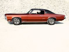My first car. Old Race Cars, Old Cars, 1965 Chevy Impala, Vintage Cigarette Ads, Pontiac Cars, Gm Car, Pontiac Grand Prix, American Muscle Cars, Buick