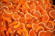 love the pattern & richness of the orange. makes me want to reach out & eat one … love the pattern & richness of the orange. makes me want to reach out & eat one – color inspiration