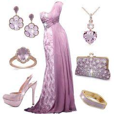 Fashion Elegant Dresses, Beautiful Dresses, Evening Dresses, Prom Dresses, Gowns Of Elegance, Applique Dress, Red Carpet Dresses, Fashion Wear, Designer Dresses