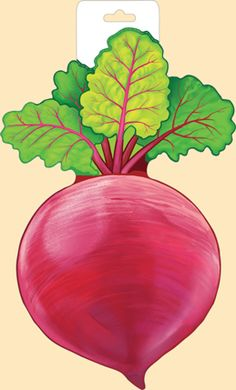 Империя Поздравлений - - Food Painting, Painting For Kids, Drawing For Kids, Creative Activities For Kids, Art Activities, Crafts For Kids, Garden Clipart, Vegetable Drawing, Pumpkin Png