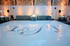 http://classifieds.blackworld.com/services/event/id-12320--select-white-dance-floor-to-hire-in-london