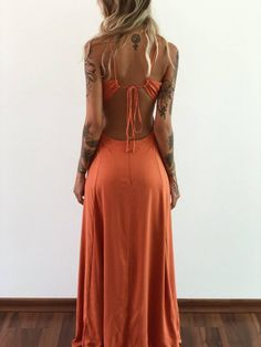 Boho Summer Outfits, Hippie Outfits, Dress Outfits, Casual Dresses, Cute Outfits, Fashion Vestidos, Fashion Dresses, Mode Style, Boho Fashion