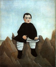 Find the latest shows, biography, and artworks for sale by Henri Rousseau. Painter Henri Julien Félix Rousseau was ridiculed during much of his lifetime for … National Gallery Of Art, Art Gallery, Georges Seurat, Painting & Drawing, Painting Prints, Art Prints, Henri Rousseau Paintings, Avant Garde Artists, Cleveland Museum Of Art