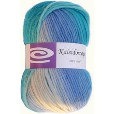 334 Best yarn images in 2019