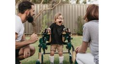 Justin will compete in a charity/corporate boxing match to raise funds for little Owen. Owen has a rare genetic brain malformation called Lissencephaly. #itsMYCAUSE #crowdfunding #fundraising #lissencephaly