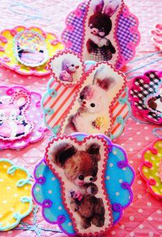 maman2013-02-20-no1-1 Teddy Bear, Crafts, Animals, Animales, Animaux, Teddybear, Creative Crafts, Handmade Crafts, Animal