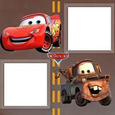 Cars-free-printables-130.jpg 400×400 píxeles