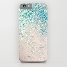 This is awesome. :: Blizzard Blitz iPhone & iPod Case