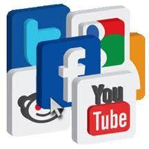 social media marketing http://www.simplymint.com/digital-branding-agency