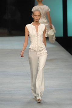 Céline Spring 2008