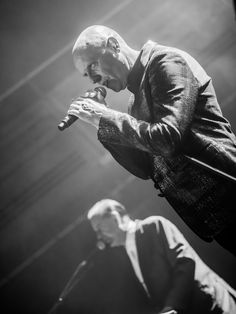 At The Apex, Bury St Edmunds, October 2016 (c)John Newstead working with Simon Watson Photography Live Music, My Music, Heaven 17, 28th October, Bury St Edmunds, Music Photo, Concert, Photos, Photography
