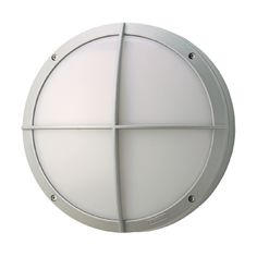 Sandy Surface 6 LED • W30 - W40 •Up to 635 Lumens