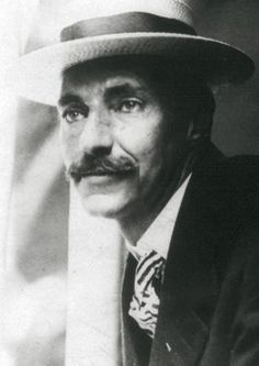 Colonel John Jacob Astor, the richest man aboard the RMS Titanic.