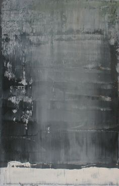 Koen Lybaert - abstract N° 426