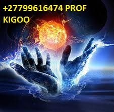 Voodoo spells, call pof kigoo +27799616474 Email: info@profkigoo.com  www.profkigoo.com